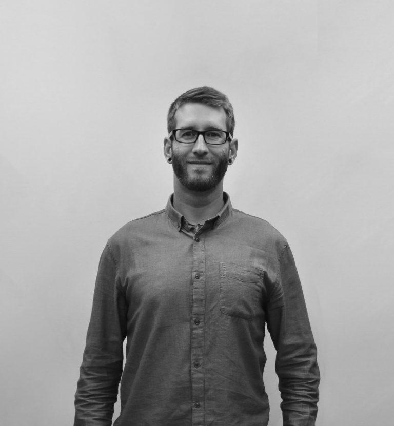 Mathieu Émond